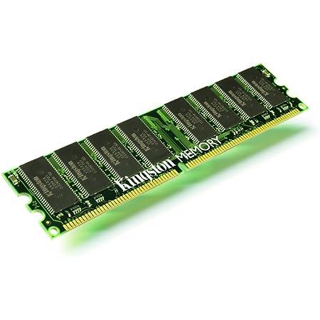 RAM Memory Upgrade for The Biostar USA P4 Series P4TSG PRO PC2700 1GB DDR-333