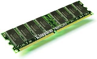 1GB DIMM HP Compaq Presario SR2168HM SR2169NL SR2170NX SR2172NX Ram Memory