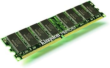 Mejor 256Mb Ddr 333 Pc2700 de 2021 - Mejor valorados y revisados