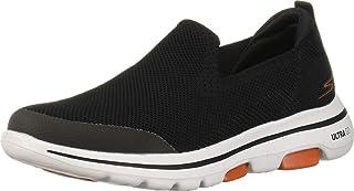Skechers Men's Go Walk 5-prized Walking Shoes