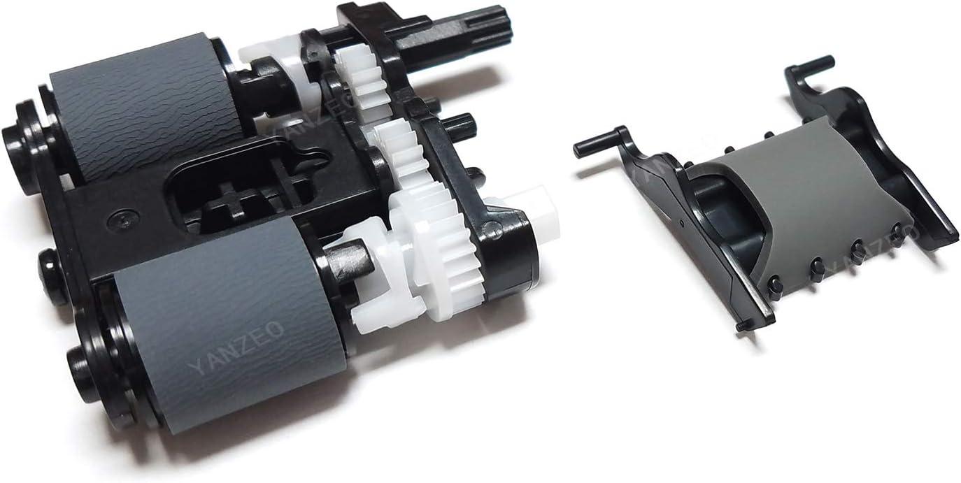 B3Q10-60105 B3Q10-40080 ADF Maintenance Kit for HP Laserjet M277 M280 M281 M377 M426 M477