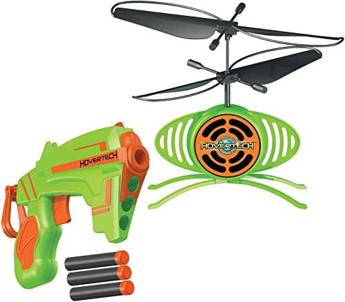 barato HoverTech Target Target Target FX by Blip Toys  caliente