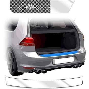 Lackschutzfolie Ladekantenschutz Folie passend f Ford Mondeo Turnier B4Y B5Y BWY