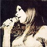 アドロ・サバの女王+1