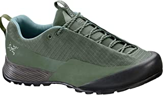 Konseal FL GTX Shoe Womens