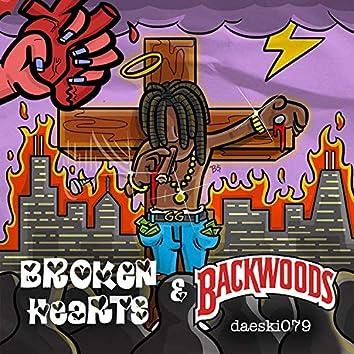 Broken Hearts & Backwoods