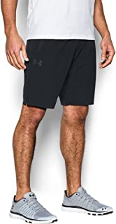 Under Armour Men's Ultimate Dia Shorts