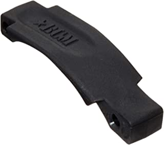 BRAVO COMPANY BCM Gunfighter Trigger Guard