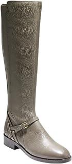 Cole Haan Women's Pearlie Boot