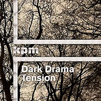 Dark Drama Tension