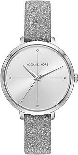 Montre-Bracelet Michael Kors MK2793 pour Femme
