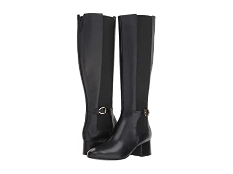 67a4d0790fdd Cole Haan Avani Stretch Boot at Zappos.com