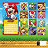 Super Mario Calendrier 2020 #2