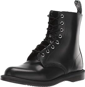 Dr. Martens Men's 101 Boot