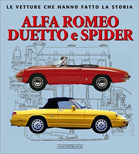 2 LOGHI TOP TAPPETINI AUTO in VELLUTO BEIGE per ALFA ROMEO DUETTO SPIDER 83-89
