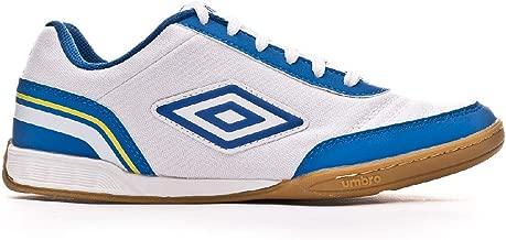 Umbro Futsal Street V, Zapatillas de fútbol Sala para Hombre