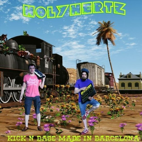 Amazon.com: Jah Carta (Album Edit): Holyhertz: MP3 Downloads