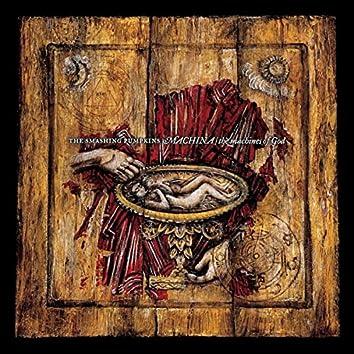 Machina / The Machines Of God