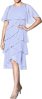Suchergebnis Auf Amazon De Fur Wadenlange Kleider 50 Kleider Damen Bekleidung