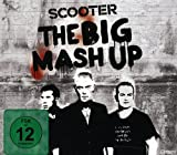 The Big Mash Up von Scooter