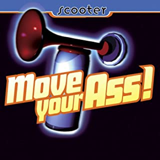 Best move your ass Reviews