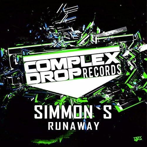 Simmon`s