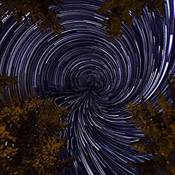 Gonbad by Night