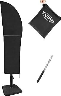 amazon fr housse de parasol deporte 4x3