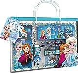 Fun Bag. Frozen: Disney (SET CREATIVOS)