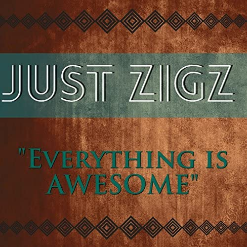Just Zigz