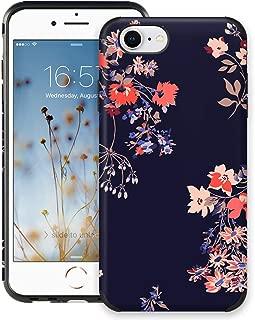 Best iphone 7 design case Reviews