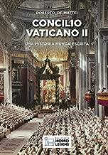 Best historia del vaticano Reviews