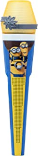Minions Lights & Sounds Microphone