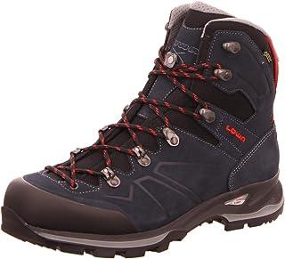 Lowa Baldo GTX® - Chaussures Trekking Homme