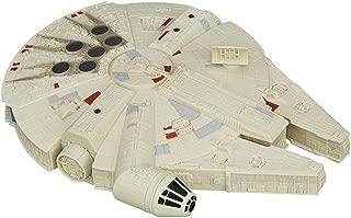 Star Wars E7 Value Millennium Falcon - B3075