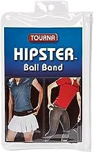 كرة باند هيبستر من تورنا لحمل كرات التنس وكرات العزف