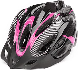 Specialized Mountain Off-Road Bike Helmet for Youth and Children Protection Lightweight Outdoor Sports Safety Cycle Helmet AXYRXWR Bike Helmets for Men Women