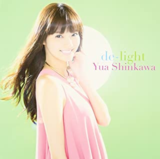 de-light