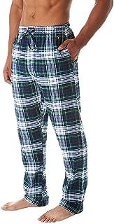 Best mayfair brand pajamas Reviews