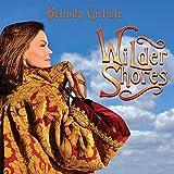 Wilder Shores von Belinda Carlisle