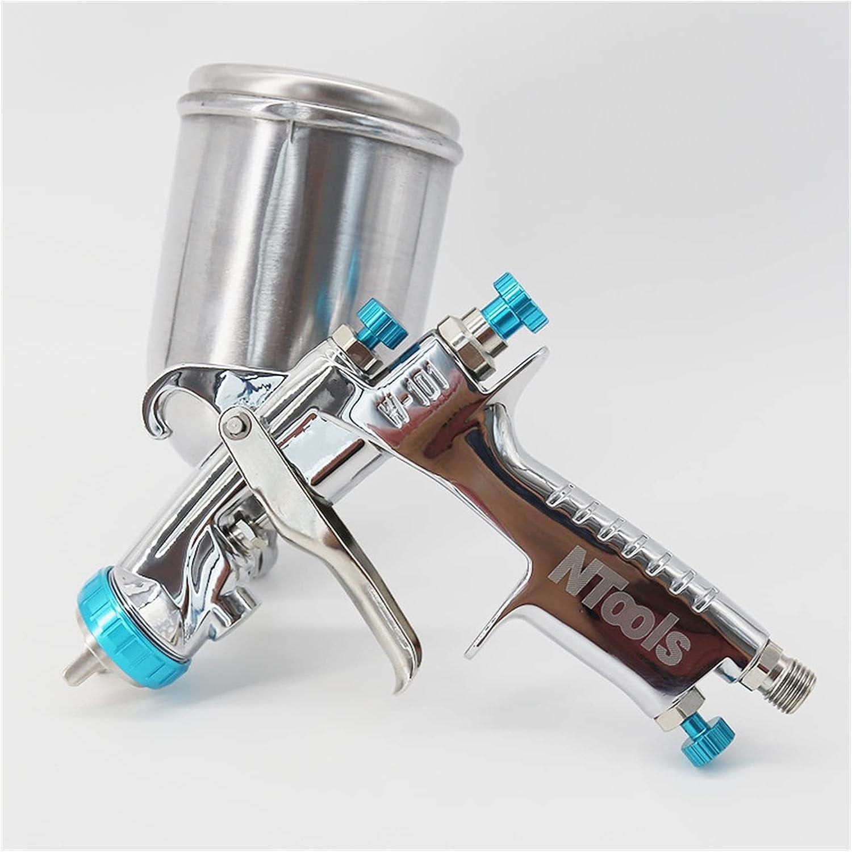 TIANYUAN Max 87% OFF High material Spray Gun Air 1.3 1.5 Paint 1.0