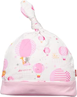 Magnificent Baby Baby Infant Modal Hat