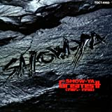 SHOW-YA GREATEST (1985-1990) (PAUL WINGER REMIX)