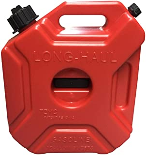 Best 5l jerry can dimensions Reviews