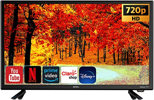 Reviews de vios smart tv los más solicitados. 3