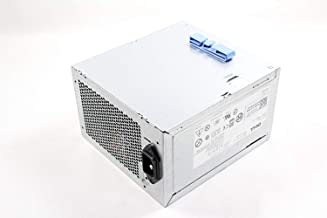 Dell W299G Power Supply Precision PWS T5500 N875EF-00 NO HARNESS