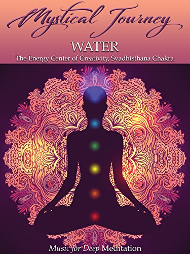 Mystical Journey: Water - The En...