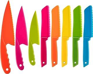 Best childrens plastic kitchen Reviews