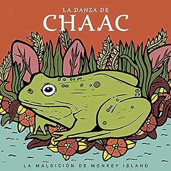 La Danza de Chaac