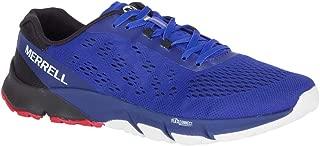 Best merrell agility peak flex trail running shoes Reviews